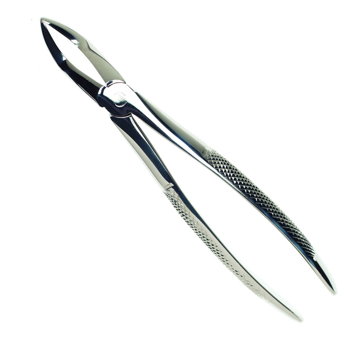 Extraction Forceps UK/European